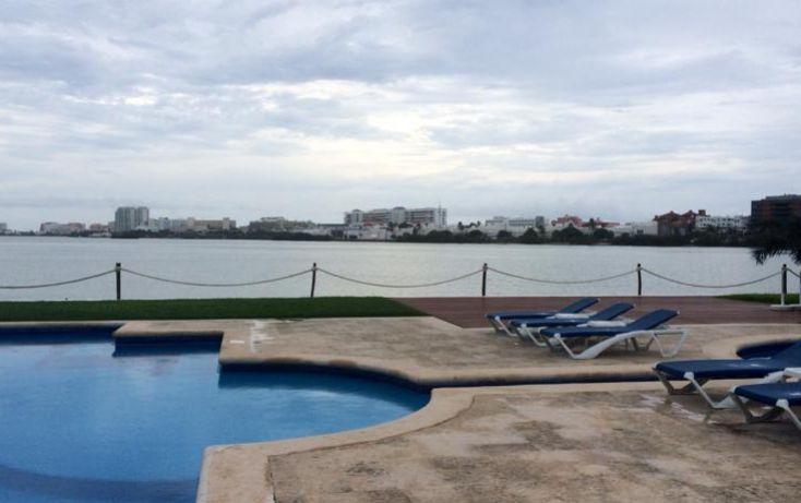 Foto de casa en venta en, zona hotelera, benito juárez, quintana roo, 2034450 no 46