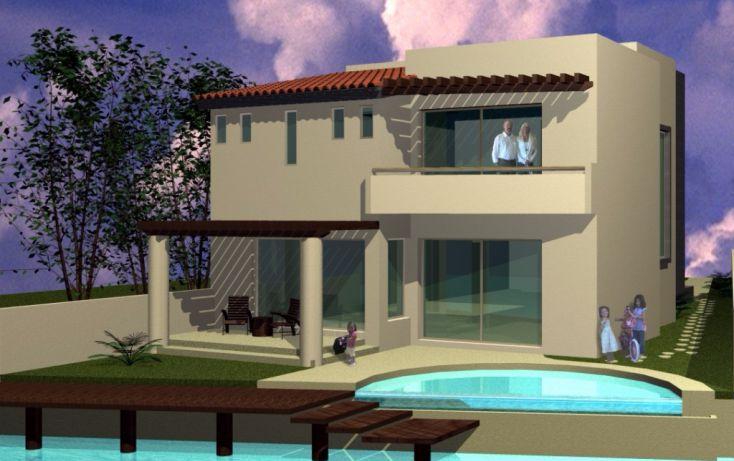 Foto de casa en venta en, zona hotelera, benito juárez, quintana roo, 2034450 no 48