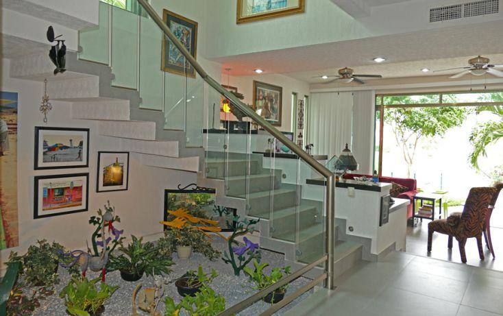 Foto de casa en venta en, zona hotelera, benito juárez, quintana roo, 2034450 no 53