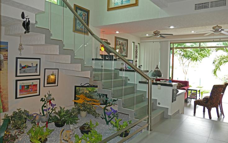 Foto de casa en venta en  , zona hotelera, benito ju?rez, quintana roo, 2034450 No. 53