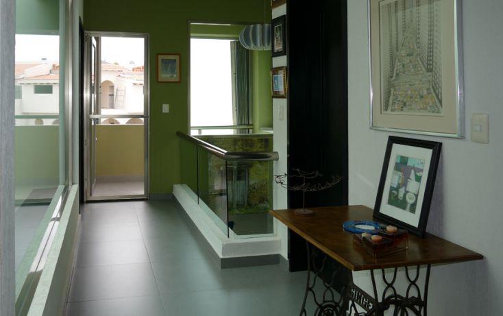 Foto de casa en venta en, zona hotelera, benito juárez, quintana roo, 2034450 no 55