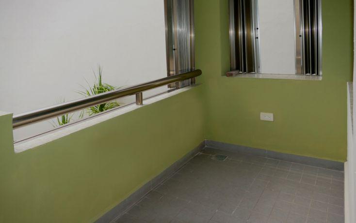 Foto de casa en venta en, zona hotelera, benito juárez, quintana roo, 2034450 no 56