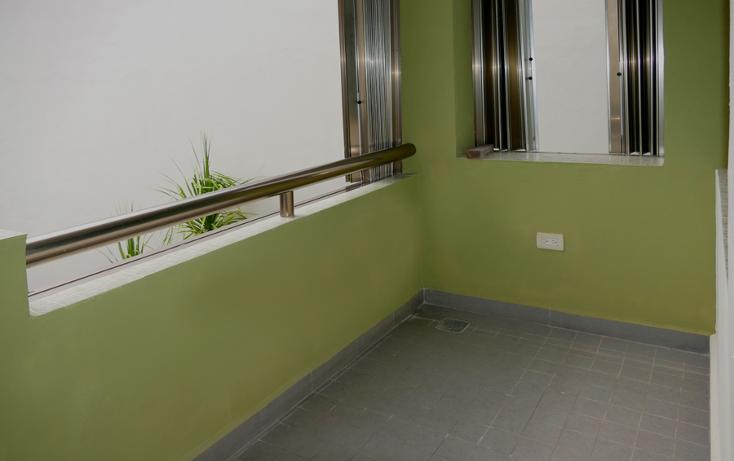 Foto de casa en venta en  , zona hotelera, benito ju?rez, quintana roo, 2034450 No. 56