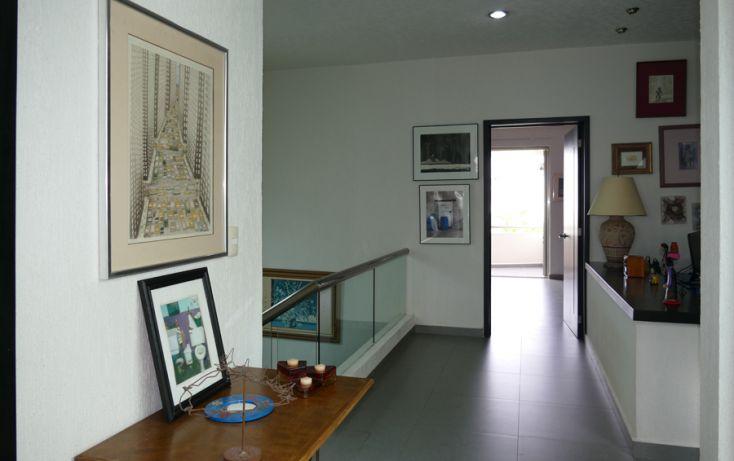 Foto de casa en venta en, zona hotelera, benito juárez, quintana roo, 2034450 no 57