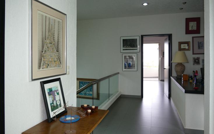 Foto de casa en venta en  , zona hotelera, benito ju?rez, quintana roo, 2034450 No. 57