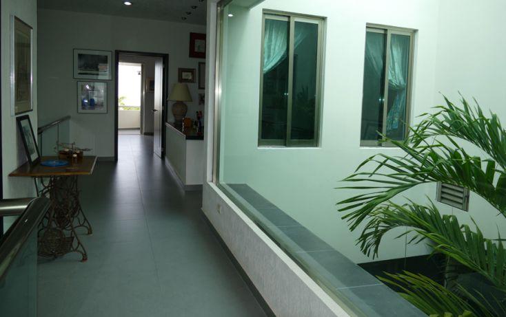 Foto de casa en venta en, zona hotelera, benito juárez, quintana roo, 2034450 no 59