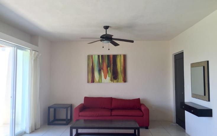 Foto de departamento en venta en  , zona hotelera, benito juárez, quintana roo, 2035000 No. 02
