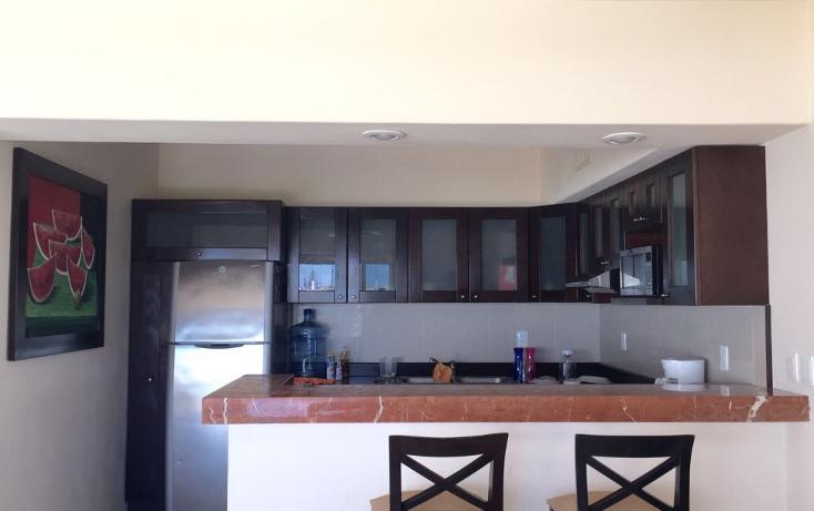 Foto de departamento en venta en  , zona hotelera, benito juárez, quintana roo, 2035000 No. 06