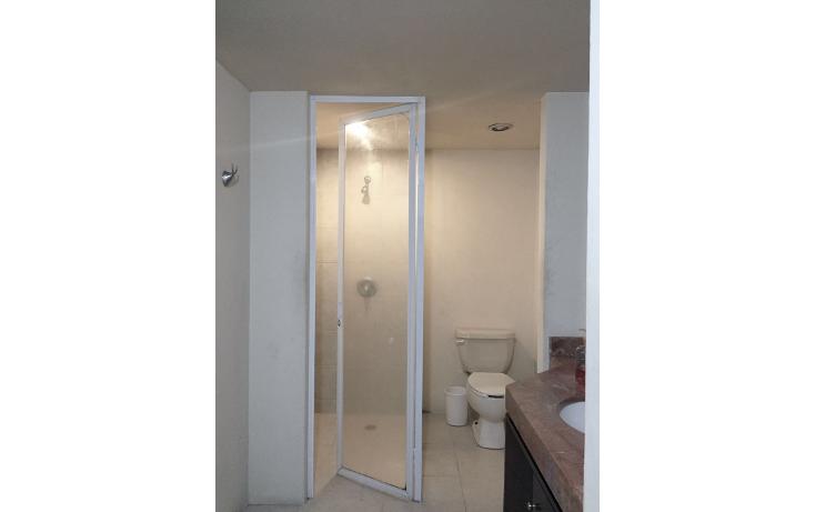 Foto de departamento en venta en  , zona hotelera, benito juárez, quintana roo, 2035000 No. 11