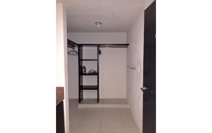 Foto de departamento en venta en  , zona hotelera, benito juárez, quintana roo, 2035000 No. 12