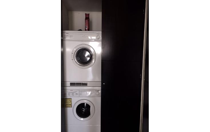 Foto de departamento en venta en  , zona hotelera, benito juárez, quintana roo, 2035000 No. 13