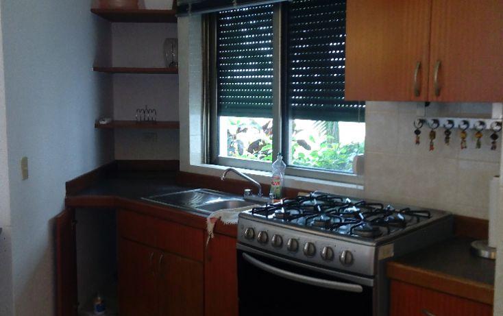 Foto de departamento en venta en, zona hotelera, benito juárez, quintana roo, 2039228 no 01