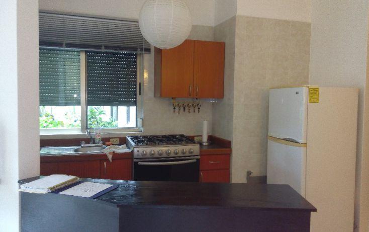 Foto de departamento en venta en, zona hotelera, benito juárez, quintana roo, 2039228 no 02