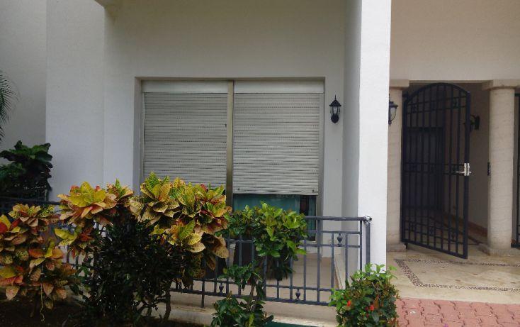 Foto de departamento en venta en, zona hotelera, benito juárez, quintana roo, 2039228 no 03