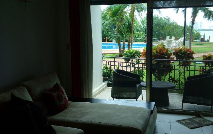 Foto de departamento en venta en, zona hotelera, benito juárez, quintana roo, 2039228 no 04