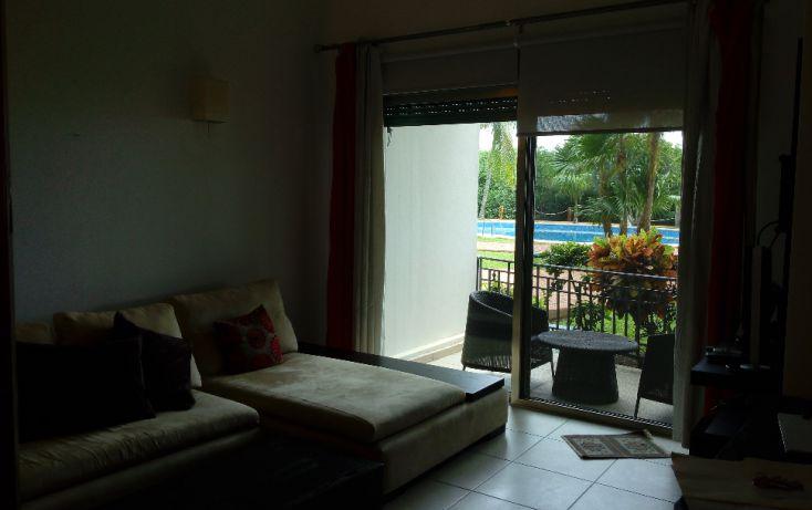 Foto de departamento en venta en, zona hotelera, benito juárez, quintana roo, 2039228 no 07