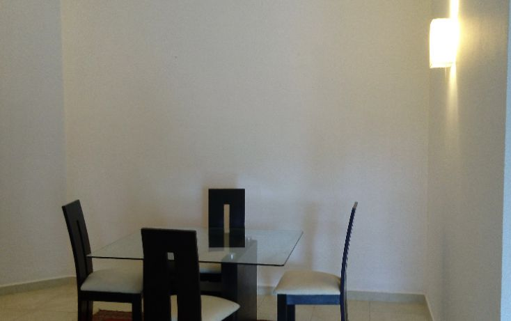Foto de departamento en venta en, zona hotelera, benito juárez, quintana roo, 2039228 no 08