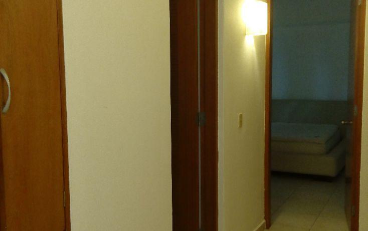 Foto de departamento en venta en, zona hotelera, benito juárez, quintana roo, 2039228 no 11
