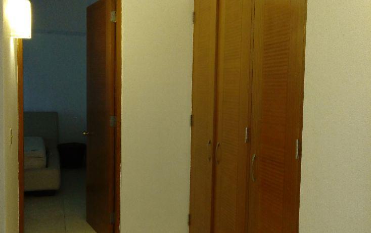 Foto de departamento en venta en, zona hotelera, benito juárez, quintana roo, 2039228 no 12