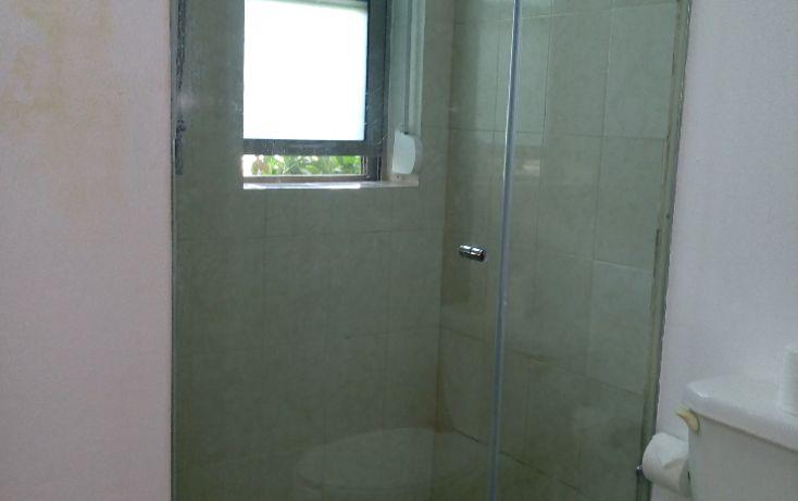Foto de departamento en venta en, zona hotelera, benito juárez, quintana roo, 2039228 no 14