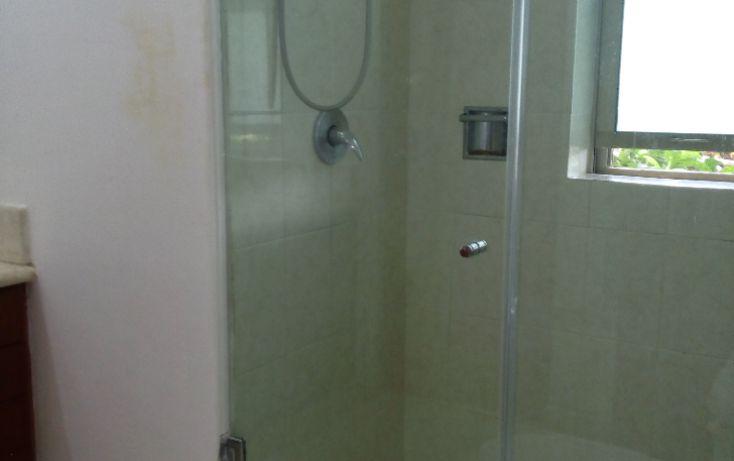 Foto de departamento en venta en, zona hotelera, benito juárez, quintana roo, 2039228 no 16