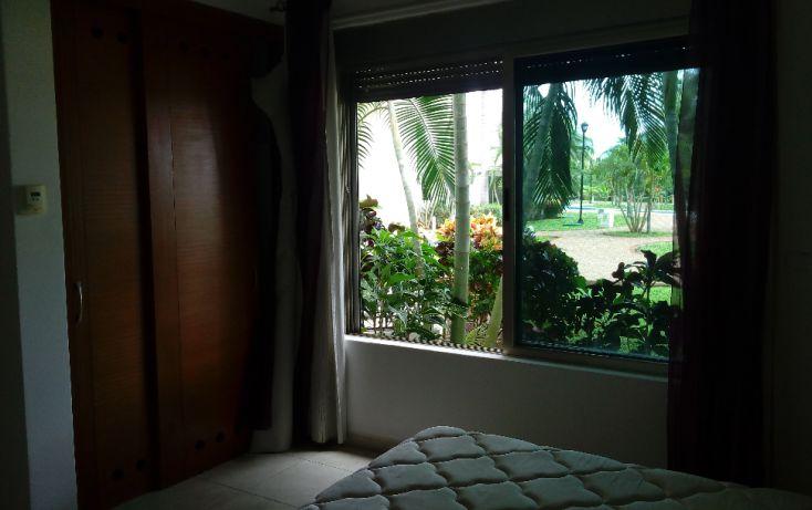 Foto de departamento en venta en, zona hotelera, benito juárez, quintana roo, 2039228 no 18