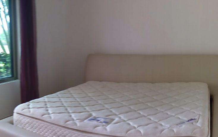 Foto de departamento en venta en, zona hotelera, benito juárez, quintana roo, 2039228 no 19