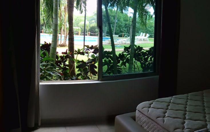 Foto de departamento en venta en, zona hotelera, benito juárez, quintana roo, 2039228 no 21