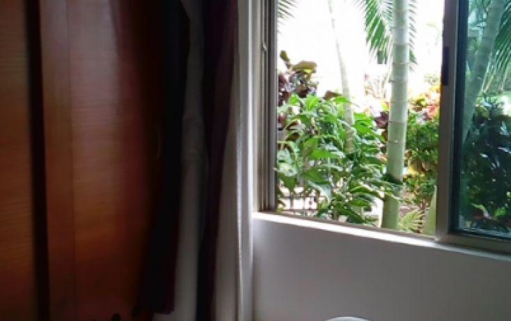 Foto de departamento en venta en, zona hotelera, benito juárez, quintana roo, 2039228 no 22