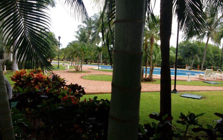 Foto de departamento en venta en, zona hotelera, benito juárez, quintana roo, 2039228 no 23