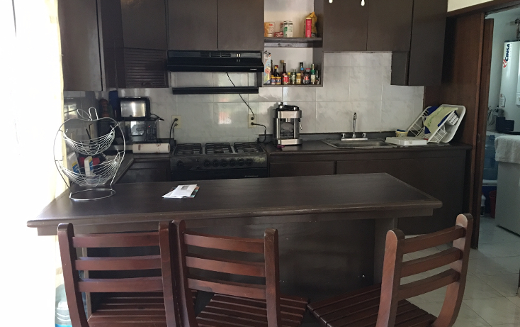 Foto de casa en venta en  , zona hotelera, benito ju?rez, quintana roo, 2041906 No. 02