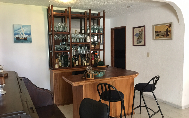 Foto de casa en venta en  , zona hotelera, benito ju?rez, quintana roo, 2041906 No. 03