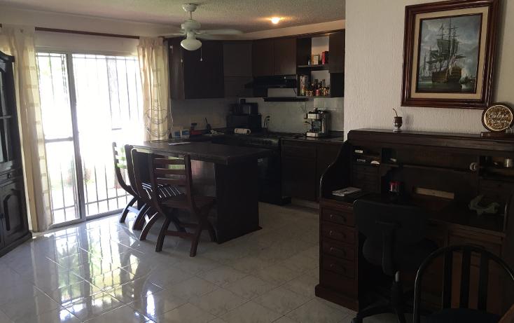 Foto de casa en venta en  , zona hotelera, benito ju?rez, quintana roo, 2041906 No. 05