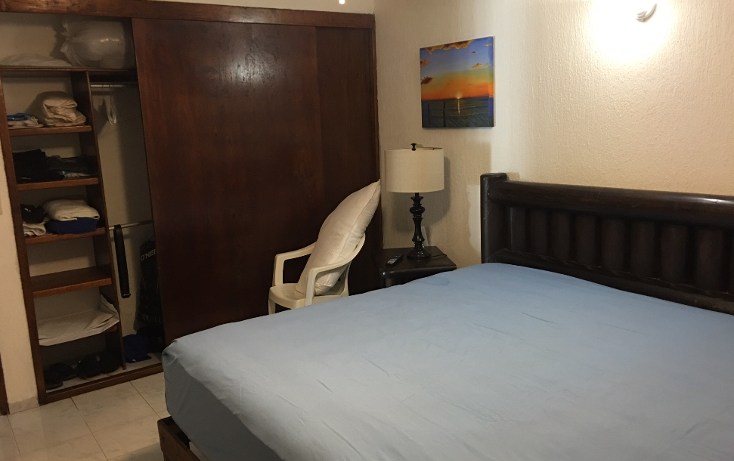 Foto de casa en venta en  , zona hotelera, benito ju?rez, quintana roo, 2041906 No. 07