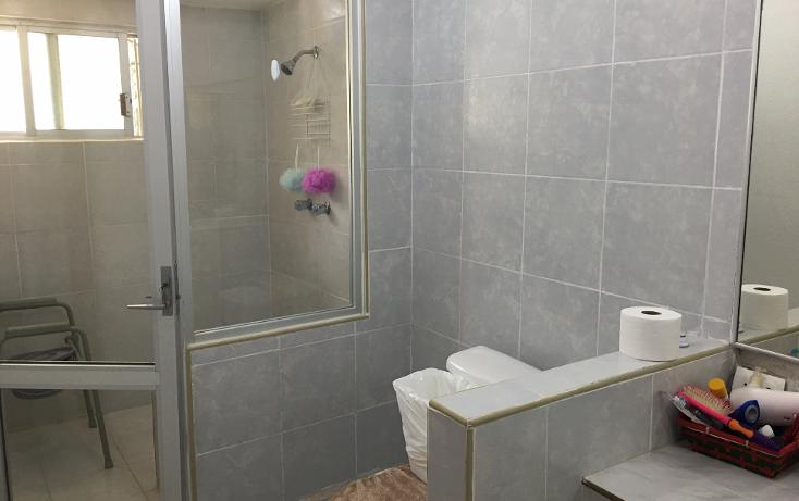 Foto de casa en venta en  , zona hotelera, benito ju?rez, quintana roo, 2041906 No. 08