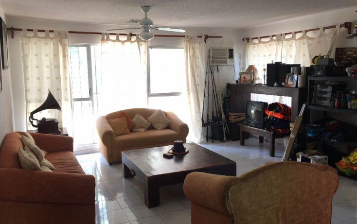 Foto de casa en condominio en venta en, zona hotelera, benito juárez, quintana roo, 2041906 no 09