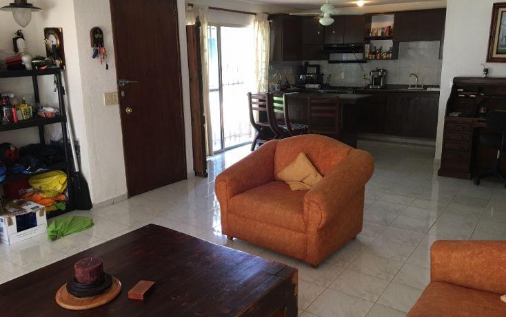 Foto de casa en condominio en venta en, zona hotelera, benito juárez, quintana roo, 2041906 no 10