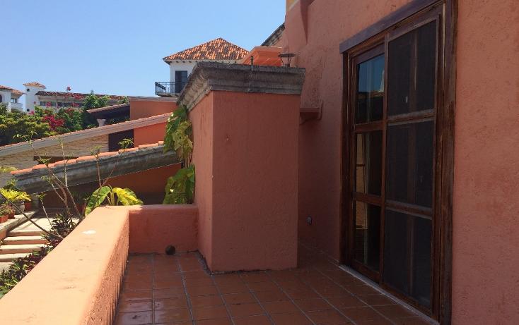 Foto de casa en venta en  , zona hotelera, benito ju?rez, quintana roo, 2044172 No. 01