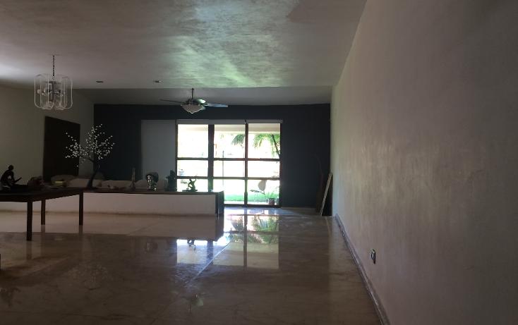 Foto de casa en venta en  , zona hotelera, benito ju?rez, quintana roo, 2044172 No. 04