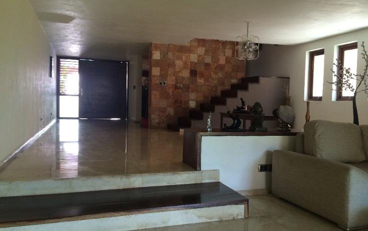 Foto de casa en venta en  , zona hotelera, benito ju?rez, quintana roo, 2044172 No. 05