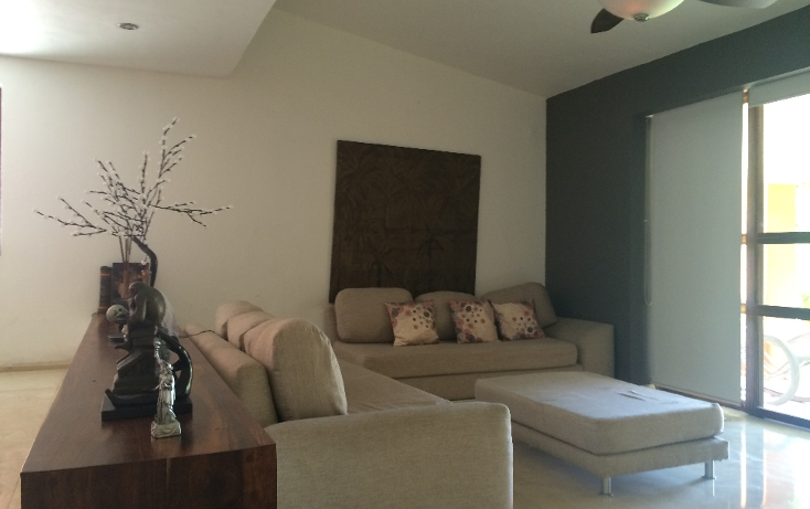 Foto de casa en venta en  , zona hotelera, benito ju?rez, quintana roo, 2044172 No. 06