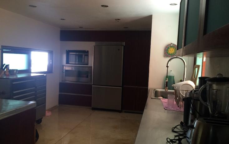 Foto de casa en venta en  , zona hotelera, benito ju?rez, quintana roo, 2044172 No. 07