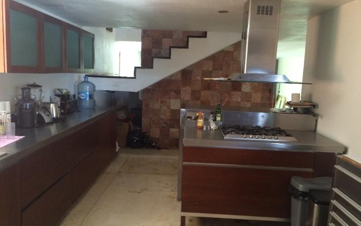 Foto de casa en venta en  , zona hotelera, benito ju?rez, quintana roo, 2044172 No. 08