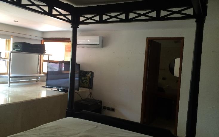 Foto de casa en venta en  , zona hotelera, benito ju?rez, quintana roo, 2044172 No. 09