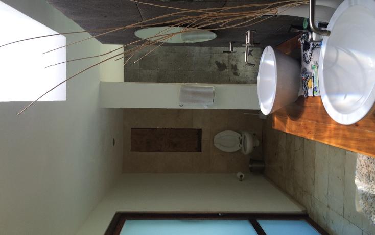 Foto de casa en venta en  , zona hotelera, benito ju?rez, quintana roo, 2044172 No. 12