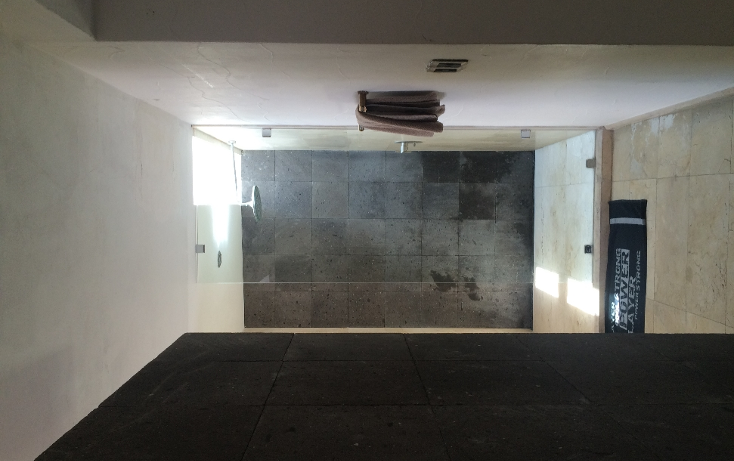 Foto de casa en venta en  , zona hotelera, benito ju?rez, quintana roo, 2044172 No. 13