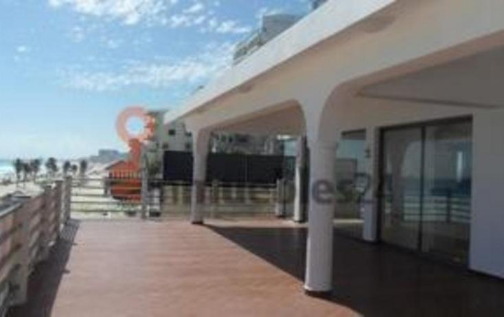 Foto de casa en venta en  , zona hotelera, benito juárez, quintana roo, 2633876 No. 01