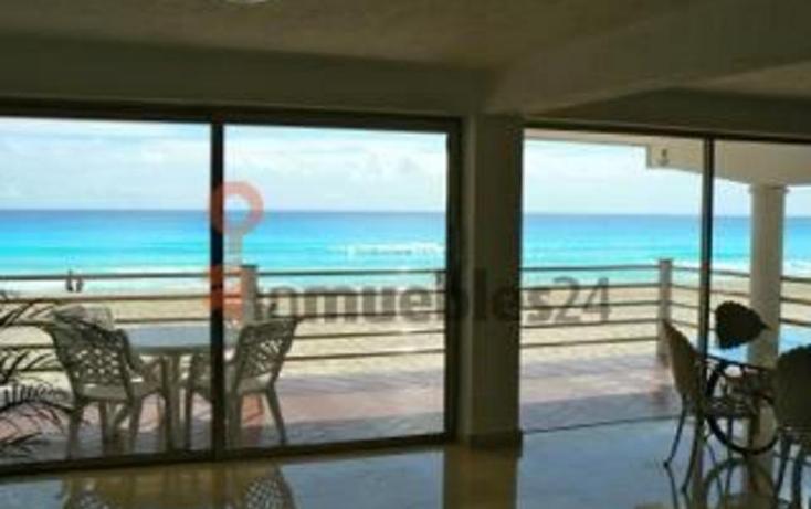 Foto de casa en venta en  , zona hotelera, benito juárez, quintana roo, 2633876 No. 03
