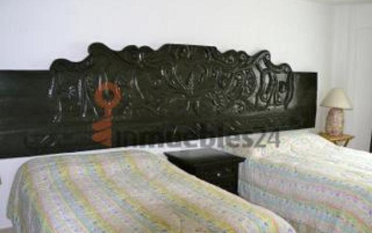 Foto de casa en venta en  , zona hotelera, benito juárez, quintana roo, 2633876 No. 05