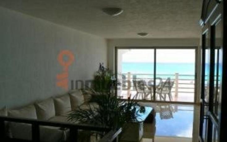 Foto de casa en venta en  , zona hotelera, benito juárez, quintana roo, 2633876 No. 07